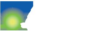 azzura_updatedW_logo